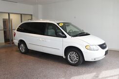 2003_Chrysler_Town & Country_Limited_ Murfreesboro TN