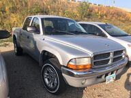 2003 Dodge Dakota SLT Owatonna MN