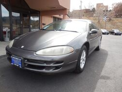 2003_Dodge_Intrepid_SE_ Colorado Springs CO