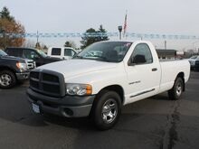 2003_Dodge_Ram 1500_ST_ Hillsboro OR