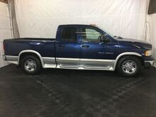 2003_Dodge_Ram 2500_SLT Quad Cab Short Bed 2WD_ Middletown OH