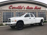 2003 Dodge Ram 3500 SLT Grand Junction CO