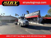 2003_FREIGHTLINER_CENTURY__ San Diego CA