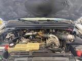 2003 Ford EXCURSION Eddie Bauer West Valley City UT