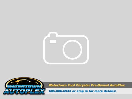 2003 Ford Econoline Cargo Van Super Watertown SD