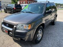 2003_Ford_Escape_Limited 4WD_ St. Joseph KS
