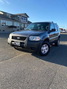 2003_Ford_Escape_XLS Popular_ Yakima WA