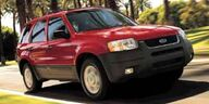2003 Ford Escape XLT Grand Junction CO