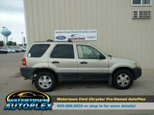 2003_Ford_Escape_XLT Premium_ Watertown SD