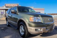 2003_Ford_Expedition_Eddie Bauer 4.6L 2WD_ Houston TX