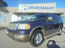 2003_Ford_Expedition_Eddie Bauer 5.4L 2WD_ Columbia SC