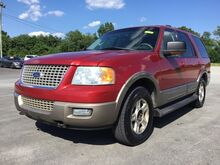 2003_Ford_Expedition_Eddie Bauer_ Campbellsville KY