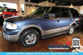 2003_Ford_Expedition_Eddie Bauer Sport Utility 4x4_ Scottsdale AZ