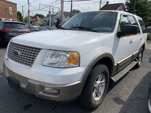 2003_Ford_Expedition_Eddie Bauer_ Whitehall PA