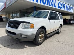 2003_Ford_Expedition_XLT Popular_ Cleveland OH