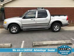 2003_Ford_Explorer Sport Trac_XLT_ Mobile AL
