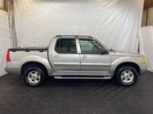 2003_Ford_Explorer Sport Trac_XLT Premium 2WD_ Middletown OH