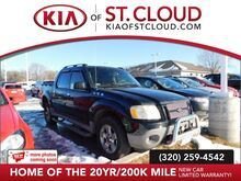2003_Ford_Explorer Sport Trac_XLT_ St. Cloud MN