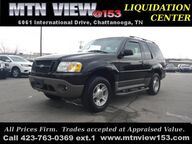 2003 Ford Explorer Sport XLT Chattanooga TN