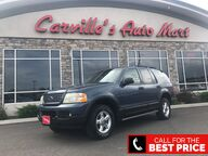 2003 Ford Explorer XLT Grand Junction CO