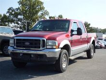 2003_Ford_F-250SD__