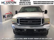 2003_Ford_F-350SD__ Houston TX