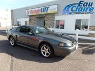 2003 Ford Mustang 2dr Cpe GT Deluxe Eau Claire WI