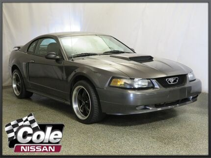 2003_Ford_Mustang_GT_ Southwest MI