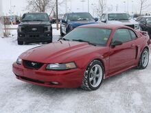 2003_Ford_Mustang_GT_ Edmonton AB