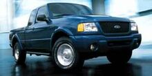 2003_Ford_Ranger__ Mason City IA
