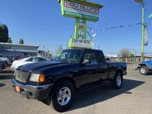 2003_Ford_Ranger_XLT_ Eugene OR