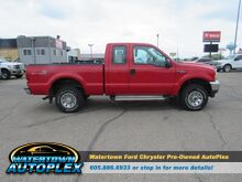 2003_Ford_Super Duty F-250_XL_ Watertown SD