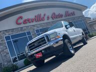 2003 Ford Super Duty F-250 XLT Grand Junction CO