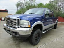 2003_Ford_Super Duty F-250_XLT_ Prescott AZ