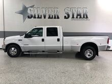 2003_Ford_Super Duty F-350 DRW_XLT RWD DRW 7.3L-Powerstroke_ Dallas TX