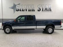 2003_Ford_Super Duty F-350 SRW_XLT SRW 7.3L-Powerstroke_ Dallas TX