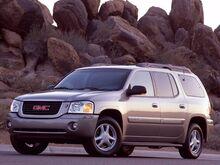 2003_GMC_Envoy XL_SLT_ Winchester VA