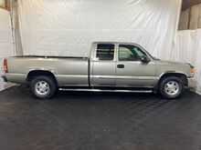 2003_GMC_Sierra 1500_SLE Ext. Cab Long Bed 2WD_ Middletown OH