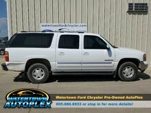 2003_GMC_Yukon XL_SLE_ Watertown SD
