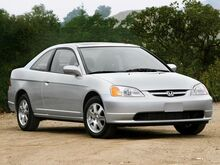 2003_Honda_Civic_LX_
