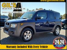 2003_Honda_Element_EX_ Columbus GA