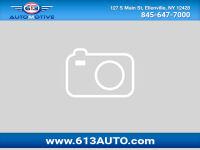 Hyundai Santa Fe LX 4WD 2003