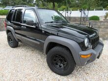 2003_Jeep_Liberty_Sport_ Pen Argyl PA
