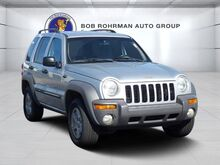 2003 Jeep Liberty Sport Fort Wayne IN