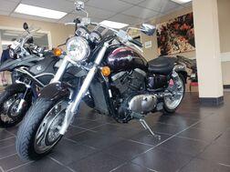 2003_Kawasaki_VN1500-P_Street Bike_ Spokane Valley WA