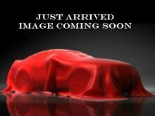 2003_Land Rover_Range Rover_HSE_ Carrollton TX