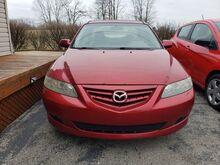 2003_Mazda_Mazda6_s_ Georgetown KY