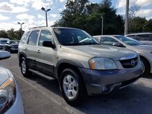 2003_Mazda_Tribute_ES_  FL