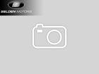 2003 Mercedes-Benz CL-Class 5.0L Conshohocken PA