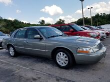 2003_Mercury_Grand Marquis__  FL